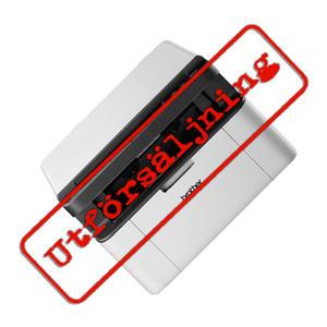 Brother DCP-1510 Kopiator/Printer/Scanner
