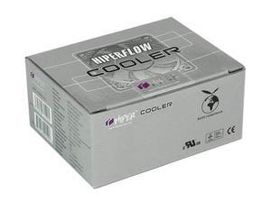Hiper CPU Cooler AMD K8
