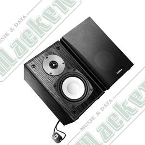 Edifier R600USB