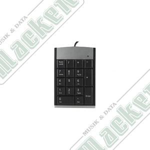 Deltaco Numerisk tangentbord