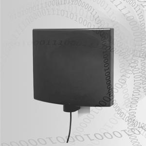 Net1 Panelantenn