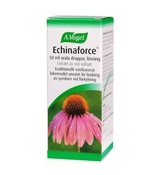 Echinaforce 50 ml