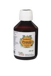 Propolis Halsmixtur, 200 ml