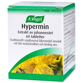 Hyperimin