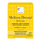 Melisa Dream