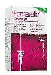 Femarelle Recharge