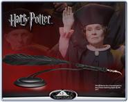 HP Professor Umbridge's Quill
