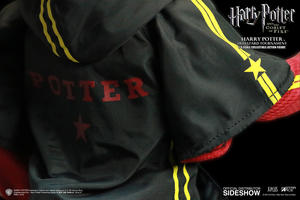 Harry Potter Triwizard Tournament Sixth Scale Figure