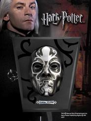 HP Lucius Malfoy's Mask