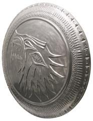 Game of Thrones: Stark Infantry Shield