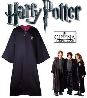 Gryffondor mantel - Harry Potter