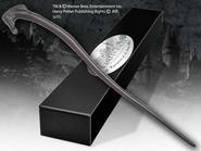 Harry Potter - Death Eater Wand (stallion)