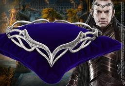 Elrond Headdress CR Exclusive Version