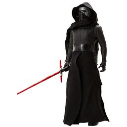 Star Wars The Force Awakens:31 inch - Kylo Ren