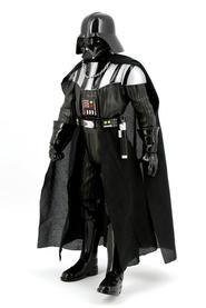 20 inch Darth Vader