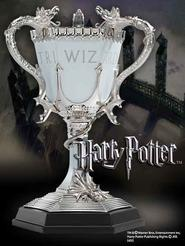 The TRIWIZARD Cup