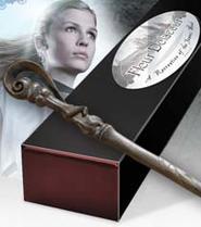 The wand of Fleur Delacour