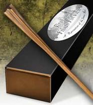 The wand of Professor Filius Flitwick