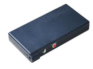 Batteri 7,4 V 7800 mAh without Controller