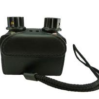 Dual Remote Heat-troller Pouch 180