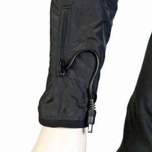 Heated liner Men Generation 4 Size M - Long