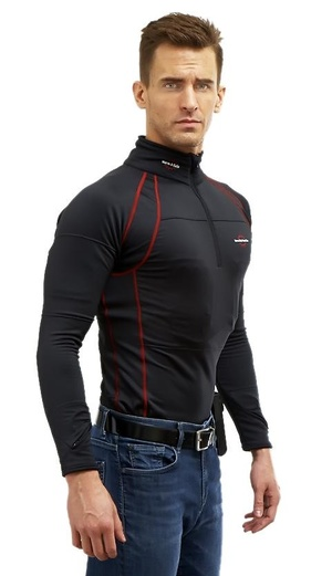 Men's 12V Heat Layer Shirt