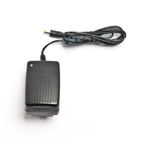 Battery Charger for 7.4 Volt batteries