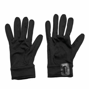 Heated glove liners 7.4V & Mutli-Voltage