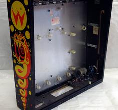 Toppbox Cyclone