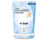 Collagen Hyaluron + C-vitamin 150g