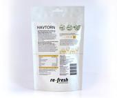 Havtorn superfood 125 g