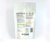 Nässla superfood 250 g