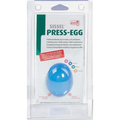 SISSEL® Press-Eggs