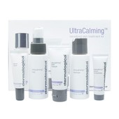 Dermalogica UltraCalming Treatment Kit
