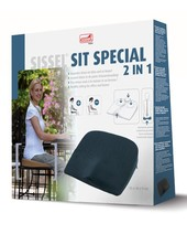 Sissel Sit Special 2 in 1 extra