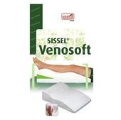 SISSEL® Venosoft - benkudde