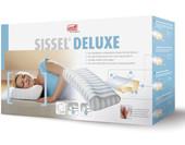 SISSEL® Deluxe Ortopedisk kudde