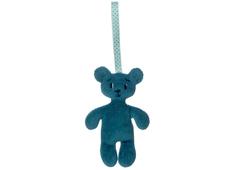 Krabater hänge 'Björn' ekobomull
