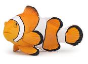 Clownfisk