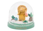 Snow globe 'Sous mon Baobab'
