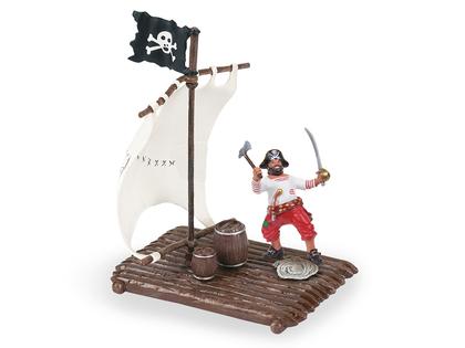 Piratflotte