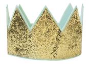 Krona 'Gold'