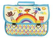 Backpack 'Rainbow' Ingela P. Arrhenius