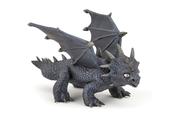 Dragon Pyro