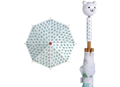 Umbrella 'Sorabear' Shinzi Katho