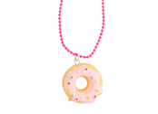 Necklace 'Donut'
