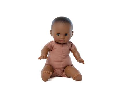 Doll Baby 'Angel' (wink)