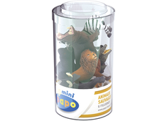 Mini Papo Wild Animals 1