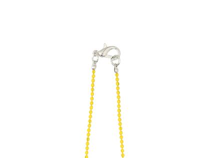 Halsband 'Alpacka'
