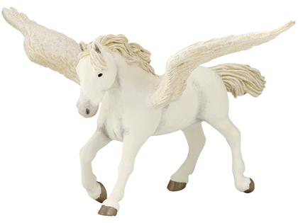 Pegasus vit
